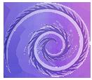 david hoffmeister spiral