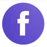 levels-facebook
