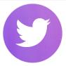 levels-twitter